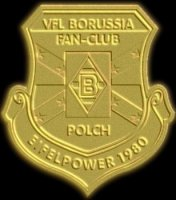 BFC Eifelpower - You`ll never walk alone